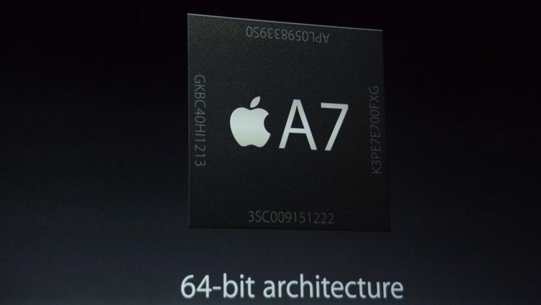 iPad Mini Retina (3)