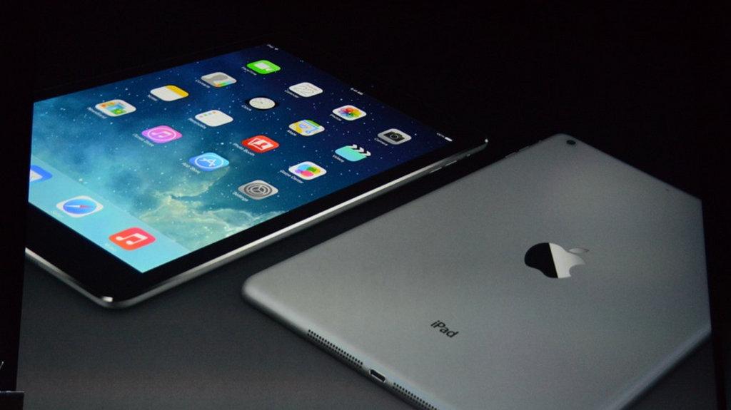 iPad air price (3)