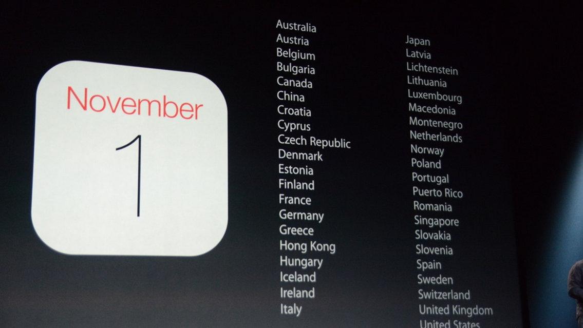 iPad air price (5)