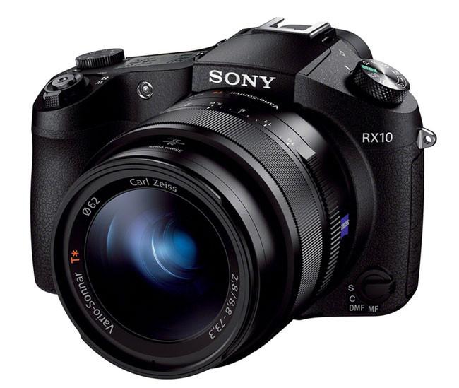 sony-rx10-4