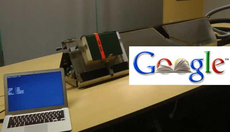 google-books-2