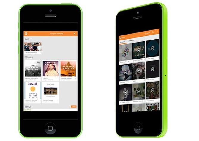 google-play-music-aplicaciones-iphone-ipad
