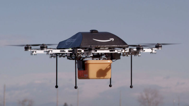Amazon-Prime-Air-Drone-Flying2