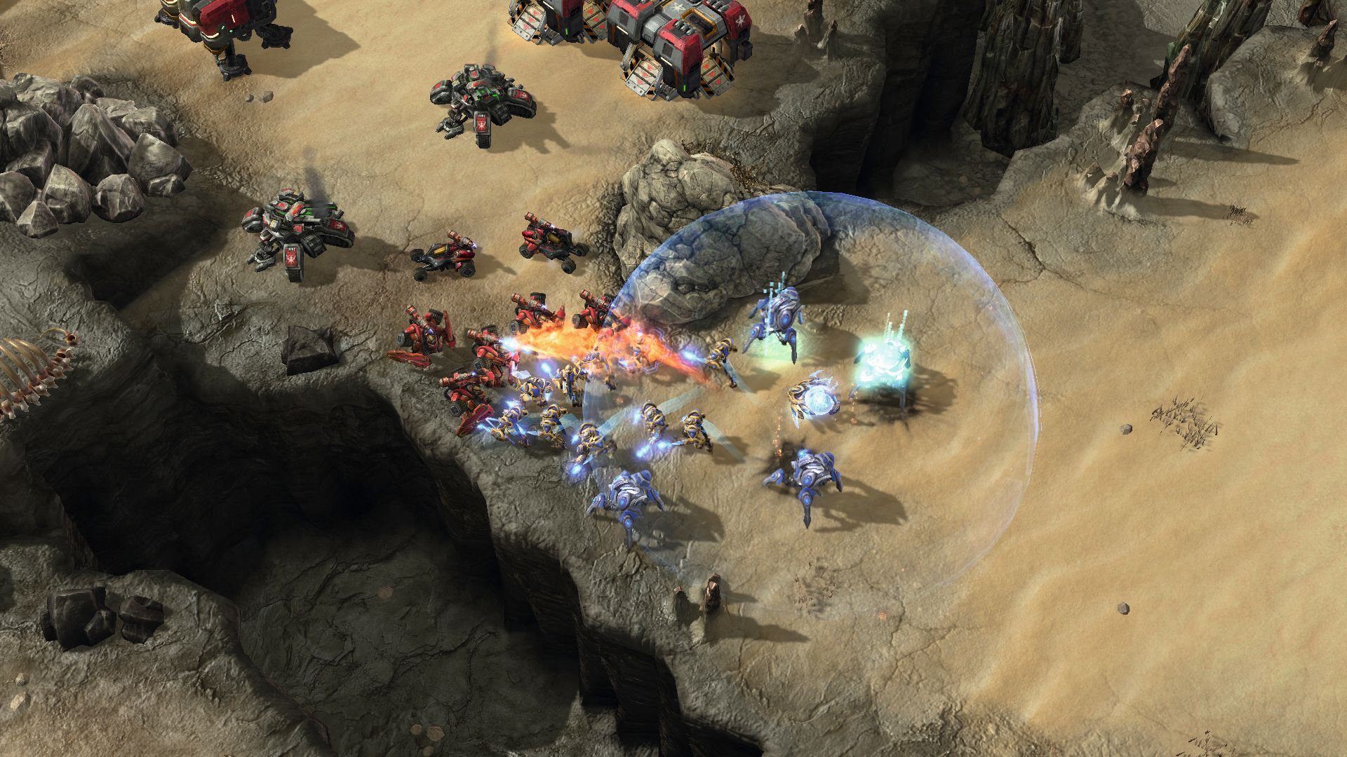 Starcraft-II-Heart-of-the-Swarm-9