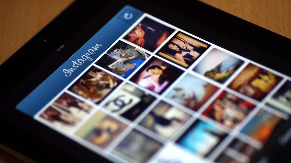 instagram-screen