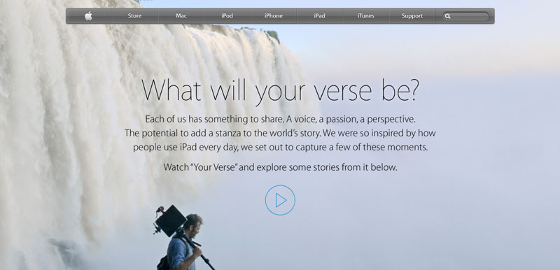 Cover-The-Verse-Web-Apple