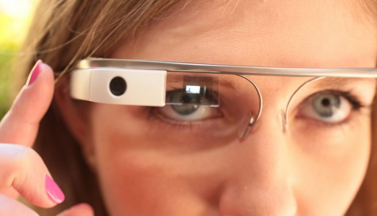 Google Glass game videogames (1)