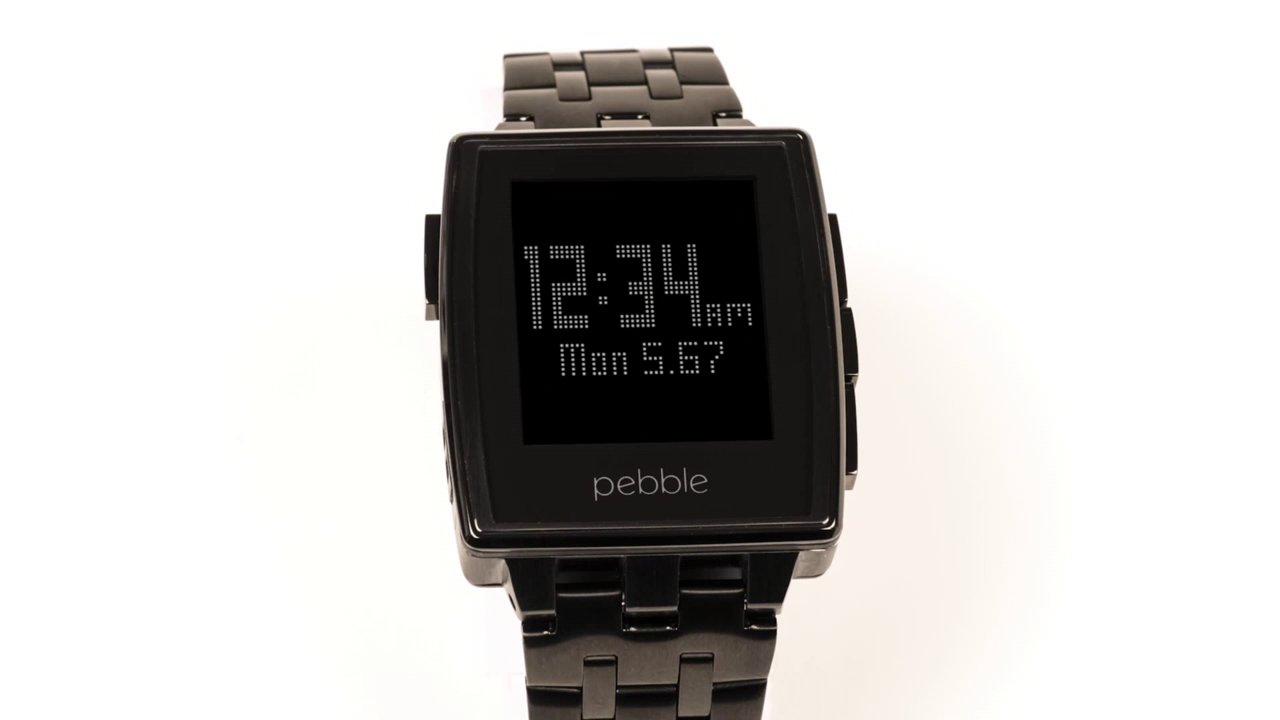 Pebble Steel-22