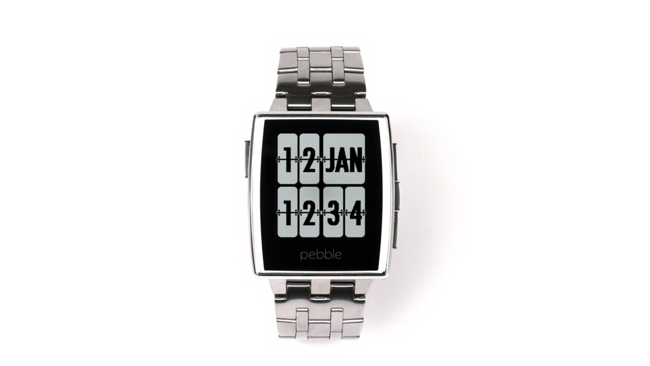 Pebble Steel-30