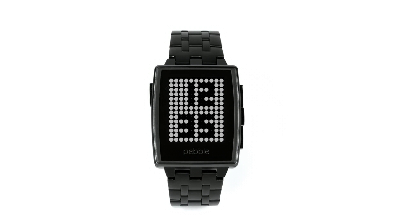 Pebble Steel-31