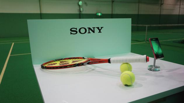 Smart-Tennis-Sensor-Detail