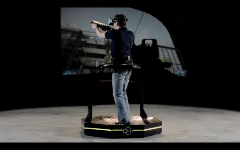 Virtuix-Omni-una-nueva-propuesta-de-inmersión-virtual