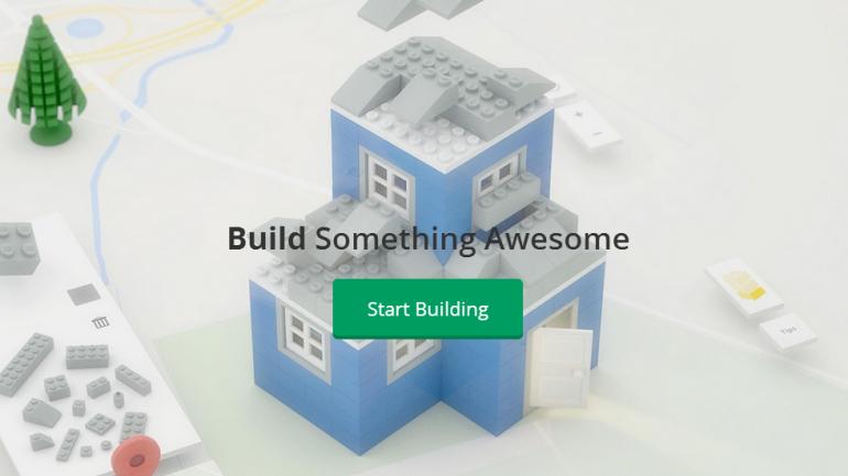 build-chrome