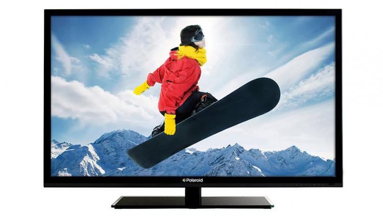 polaroid-4k-tv-cover