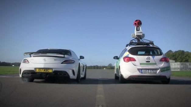 street-view-car-topgear