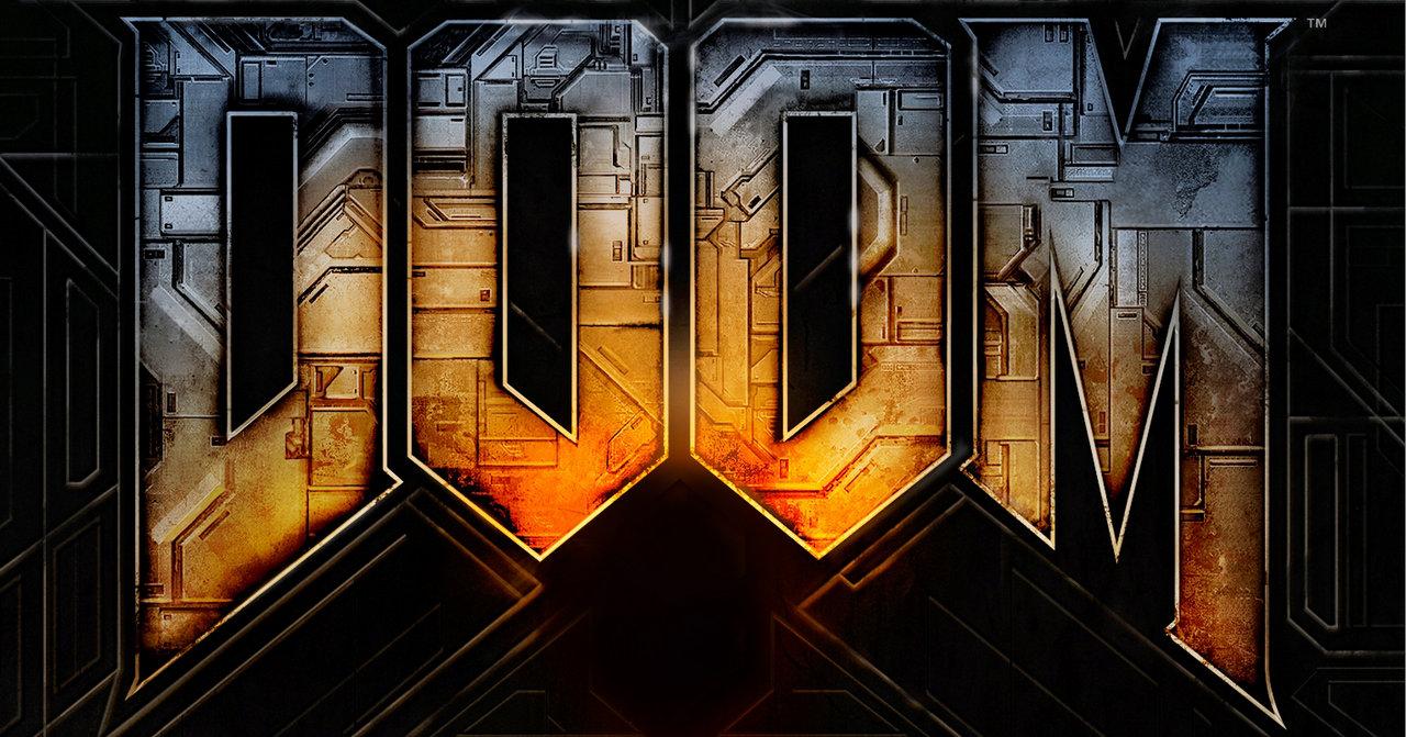 Doom 4 Beta (4)