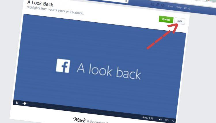 Facebook Loockback (3)