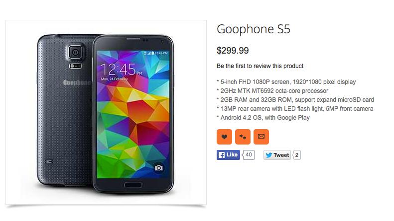 Goophone-S5-Web