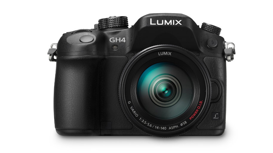Lumix GH4 fotos (3)