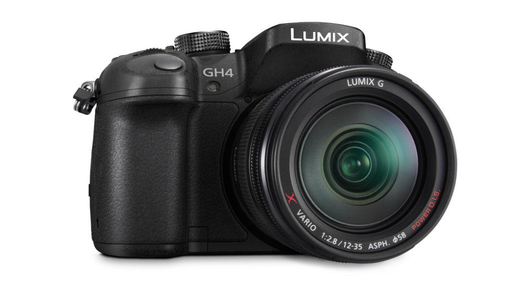Lumix GH4 fotos (8)