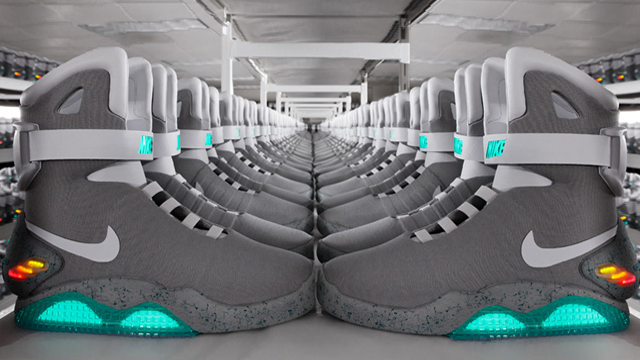 Nike-Mags