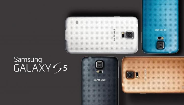 galaxy-s5-samsung-oficial-portada-800×452
