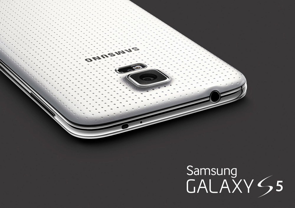 samsung-galaxy-s5_9