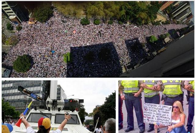 venezuela-vpn