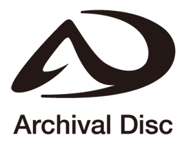 Archival Disk