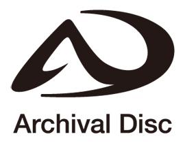 Archival Disk
