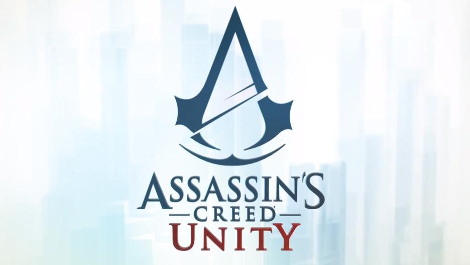 Assassin-Creed-Unity-Logo