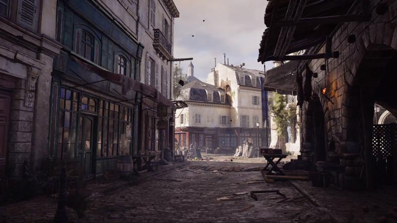 Assassin-Creed-Unity-Screen2