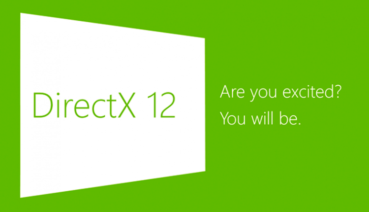 DirectX-12-Cover