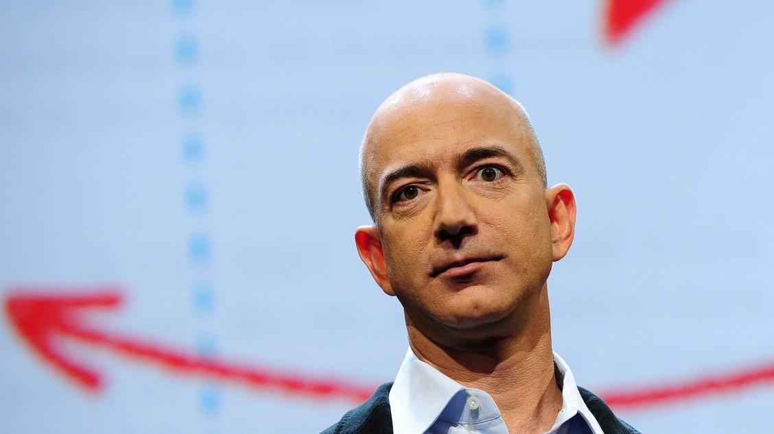 Millonarios billonarios Forbes ricos del mundo (12)