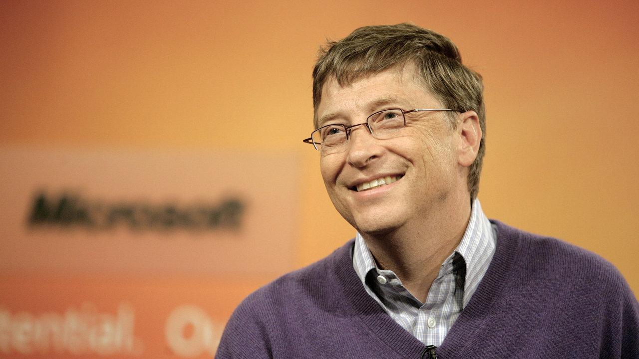 Millonarios billonarios Forbes ricos del mundo (2)