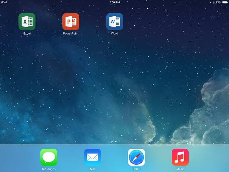 Office_for_iPad_on_Home_Screen
