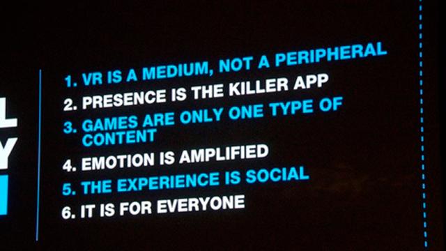 Sony-VR-Filosofia