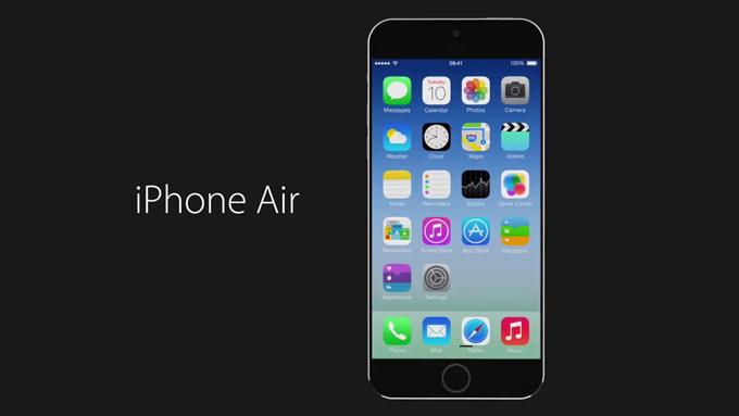 iPhone-Air-Name