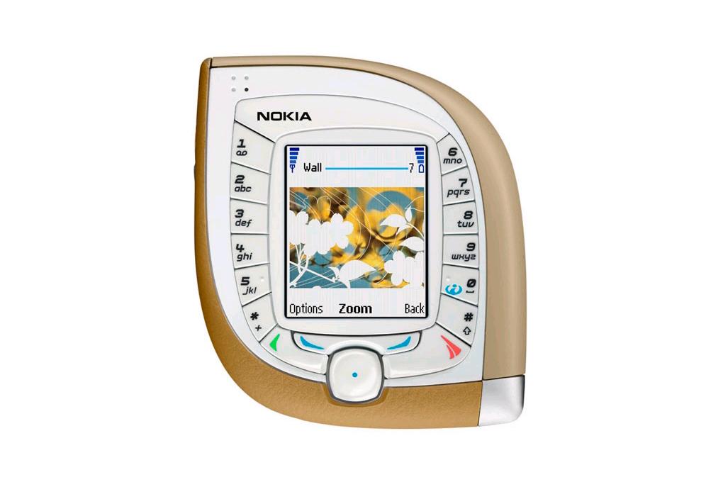 Nokia-7600