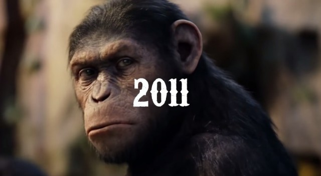 The-Evolution-of-Visual-Effects