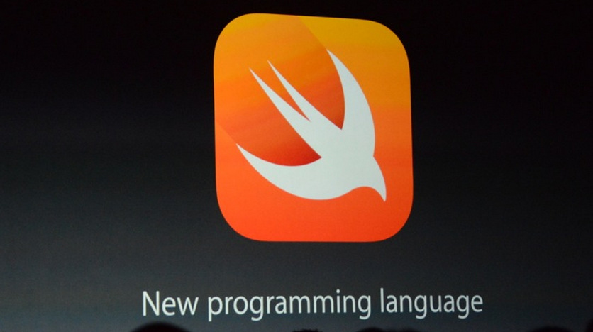 Swift iOS (2)