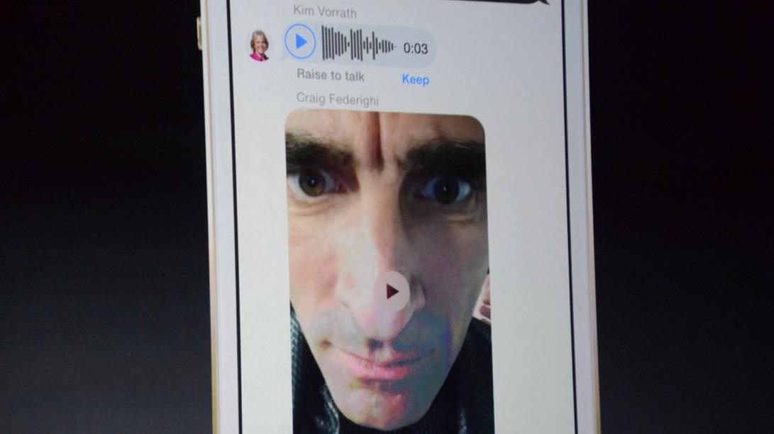 iOS 8 3 (2)