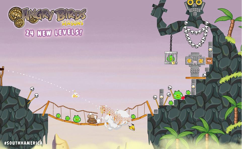 Angry Birds peru (5)