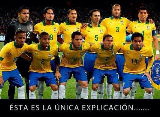 Brazil 2014 (4)