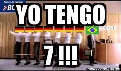 Brazil 2014 (8)