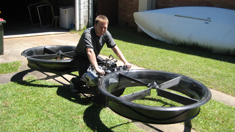 Hoverbike-2