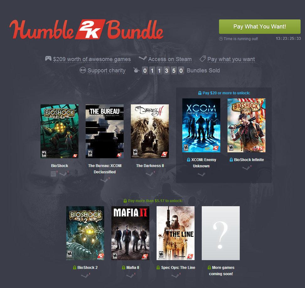 Humble Bundle 2k (1)