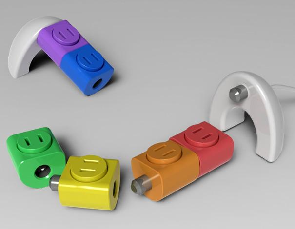 Inventos (10)