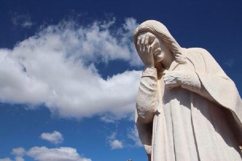Memes Brazil 2014 (15)
