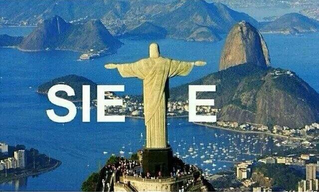 Memes Brazil 2014 (33)